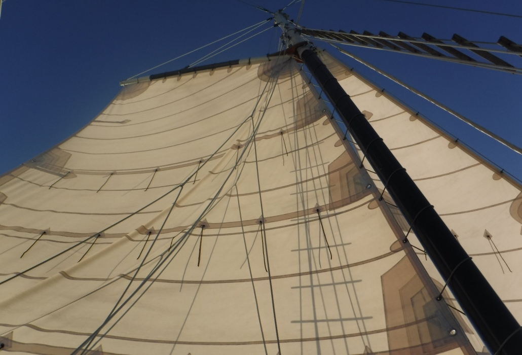 schooner-spirit-of-independenc-4